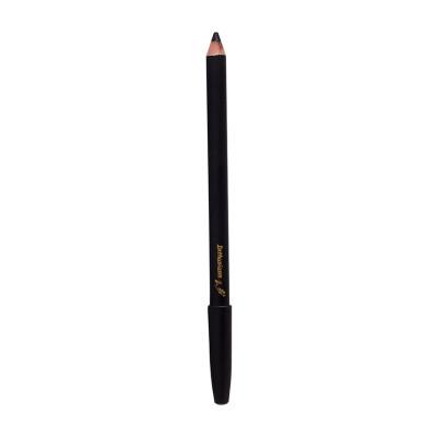 Inthusiasm Natural Charcoal Eye Pencils