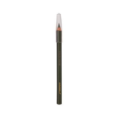 Inthusiasm Natural Coloured Eye & Lip Pencils