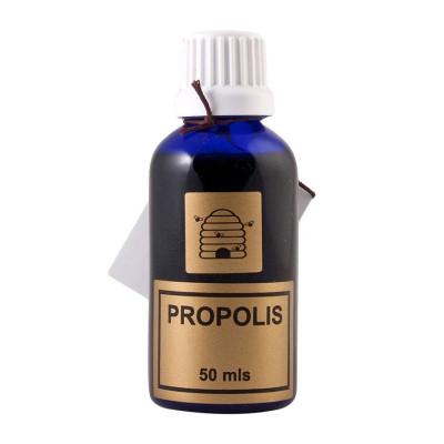 Bee Natural Liquid Propolis