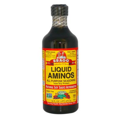 Braggs amino acid where to buy