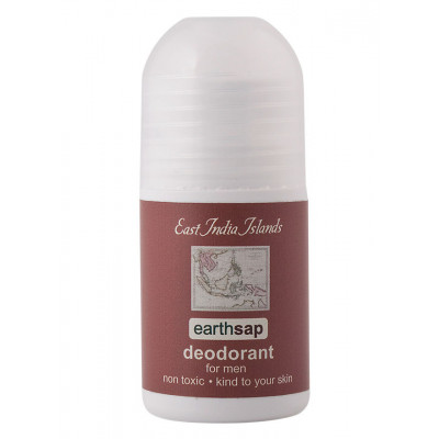 Nature Love Natural Deodorant Reviews