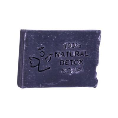 Angelfactory Black Active Detox Soap
