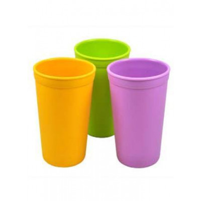 buy re play set of 3 drinking cups online faithful to nature