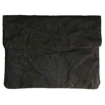 Wren Design Mini Tablet Sleeve - Black