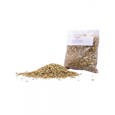 Phyto-Force Fennel Tea