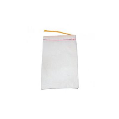 Large Muslin Bag