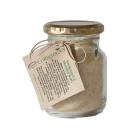 Hemporium Hempseed and Mustard Bath