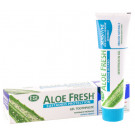 ESI Aloe Fresh Toothpaste Sensitive