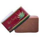 Coventry Aloe Soap