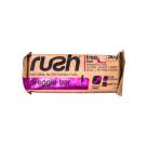Rush Bar - Preggie