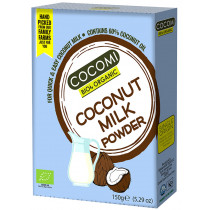 Cocomi – Coconut Milk Powder