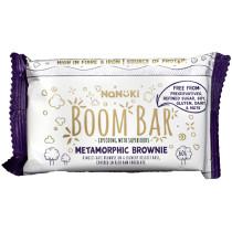 Nanuki Metamorphic Brownie Boom Bar