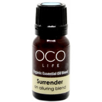 Organico by Oco Life Surrender Essential Oil Blend