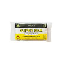 O'natural Super Bar