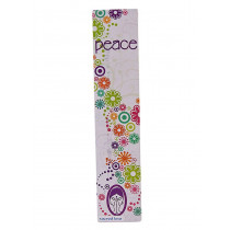 Peace Incense - Sacred Love