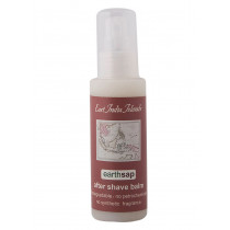 Earthsap East India Islands Aftershave Balm