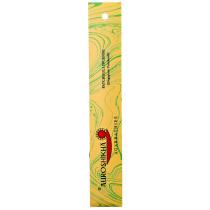 Auroshikha Incense Patchouli