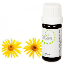 Escentia Arnica (Undiluted) 11ml
