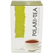 Polari-Tea Detox Tea