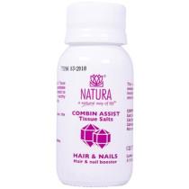 Combin Assist Tissue Salts - Hair & Nails