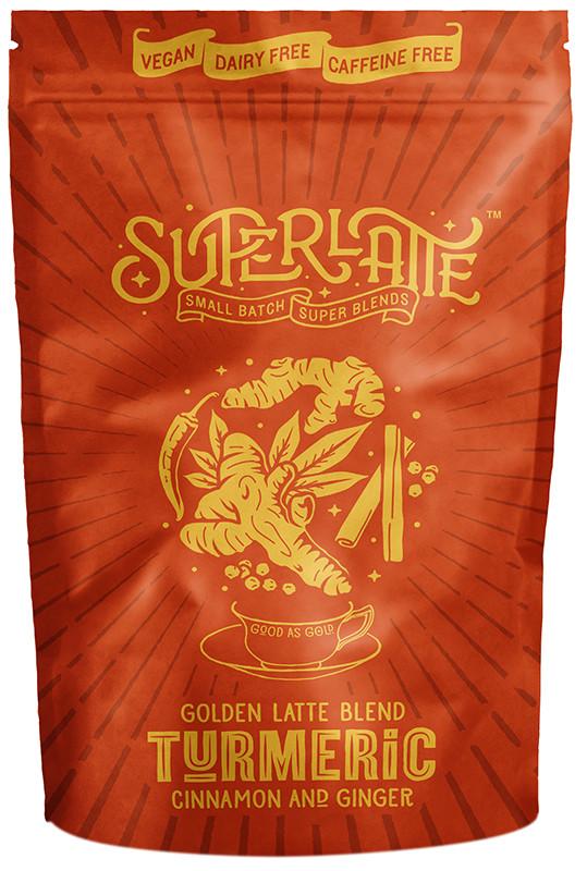 Buy Superlatte Turmeric Amp Spices Online Faithful To Nature