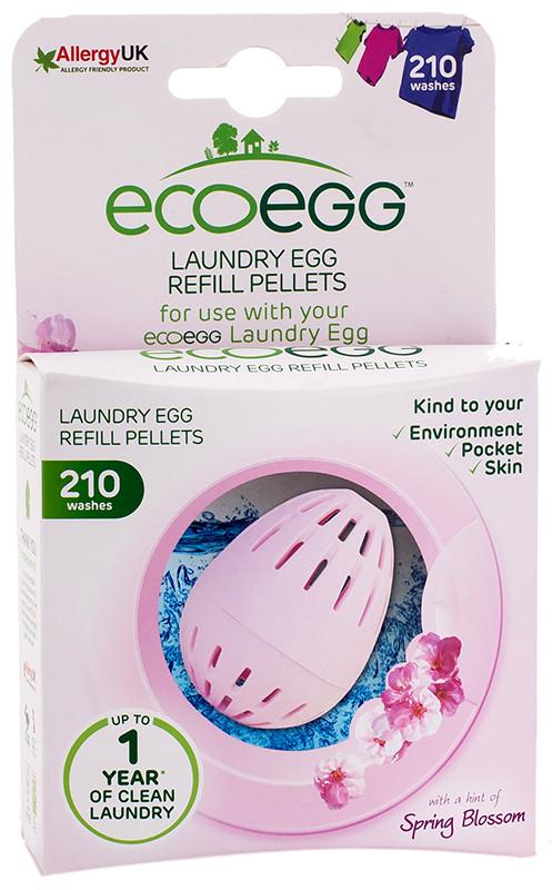 1f9b5727da77 Buy EcoEgg Laundry Egg Refill Online