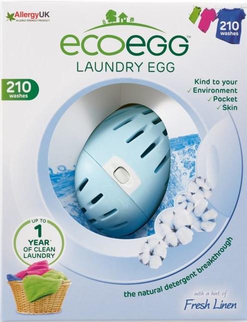 2262115ce7a1 Buy EcoEgg Laundry Egg Fresh Linen Online