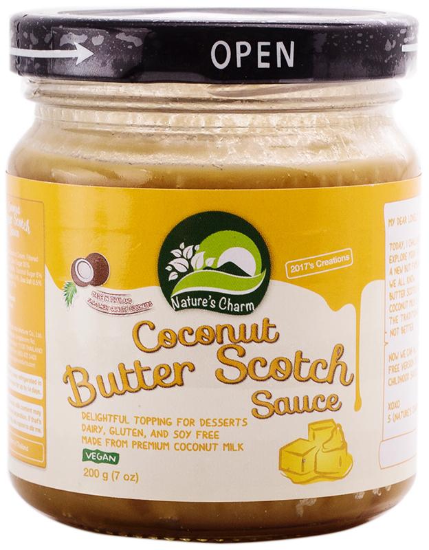 sku64251_natures_charm_vf3466_natures_charm_coconut_butter_scotch_caramel_sauce_large.jpg