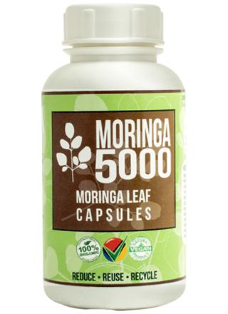 sku9638-moringa-5000-moringa-vegan-capsules-large.jpg